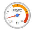PRWC.png